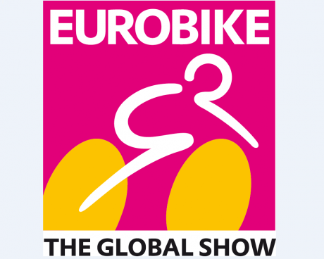 New developments at Eurobike 2017