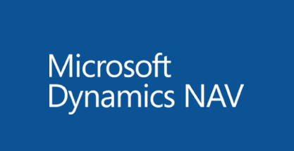 Curana went live with Microsoft Dynamics NAV